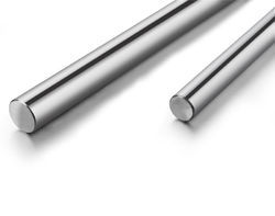 Induction Piston Rod