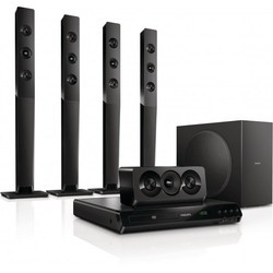 jbl home theater price. jbl home theater system jbl price e