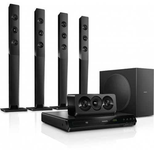 Moula Sound Hyderabad Manufacturer Of Home Theater
