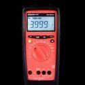 Rishabh 410 Digital Multi Meter