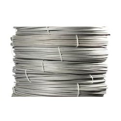 Precise Stainless Steel Cold Heading Wire