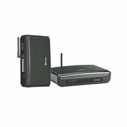 GSM Gateway Device