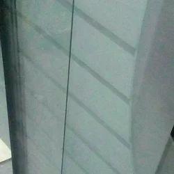 Windows Glass Sheets