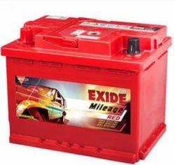 Batteries in Siliguri, West Bengal | Batteries Price in Siliguri