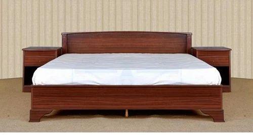 Royal Sleek Bedroom Bed Kitchen Dining Furniture Indroyal - Indroyal bedroom furniture