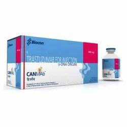 Canmab 440 mg