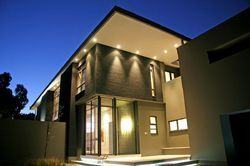 Home Exterior Lights View Specifications Details Of Exterior