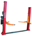 Hydraulic Hoist Lift