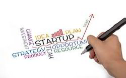Business Startup Consultancy