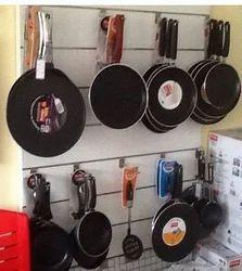 Prestige Smart Kitchen - Retail Showroom of Prestige Smart ...