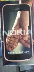 Nokia 1 Mobile Phones