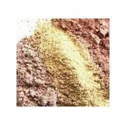 Bismuth Compound