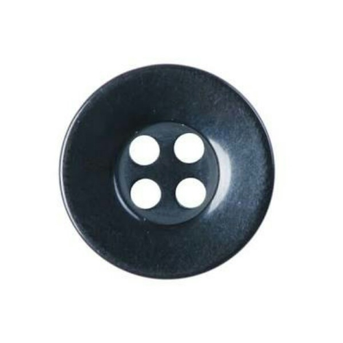 Manufacturer Of Jeans Button Formal Shirt Button By Shivam Button