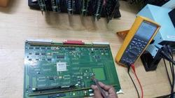 Electronics Board Repair