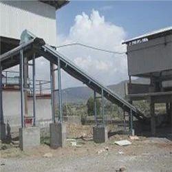 Conveyors & Feeders