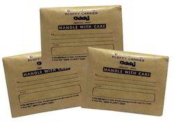 Oddy CD/Floppy Mailer (Pack of 50)