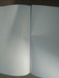 Printing Paper Raw Material