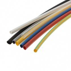 Heat Shrinkable Tubing