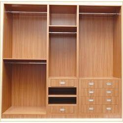 Wooden Wardrobe Styles : in providing Wooden Wardrobe to our important clients. Wooden Wardrobe ...