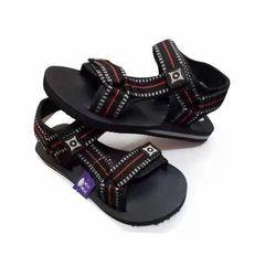 Men's Designer Sandal