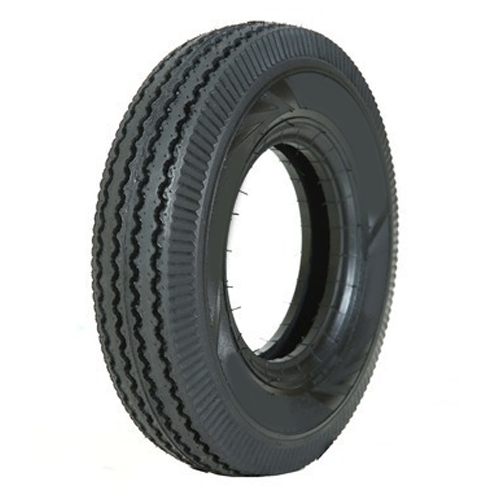 Auto Rickshaw Tyre At Rs 700 Piece 3 Wheeler Tires 3 Wheeler