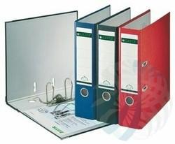 office file box. Box File Or Office O
