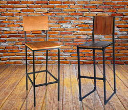 Bar Stool Bar Stool Suppliers Amp Manufacturers In India