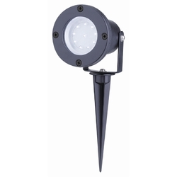 LED Garden Lights Interior And Exterior Lighting Groen Electro