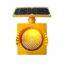 PS-CFS Series Solar Flasher