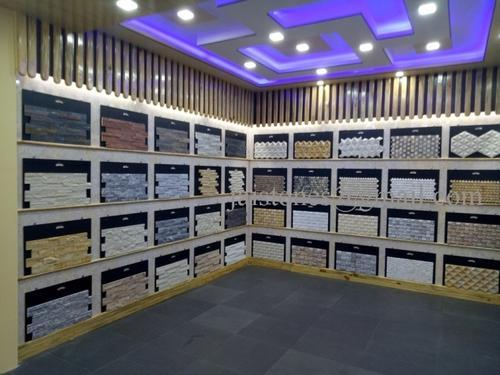 Wall Tiles Design Wall Tiles Manufacturer from Jaipur