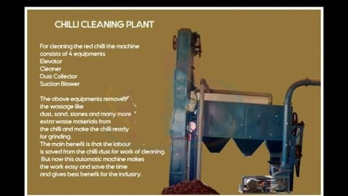 17f9ef72fac Chill Cleaning Plant