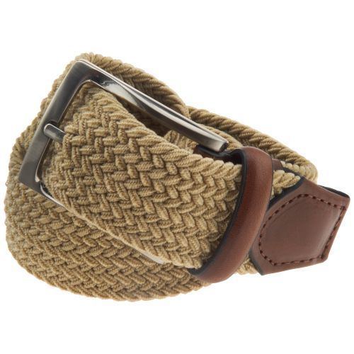 Image result for Fabric Belts