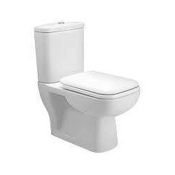 Sanitary Ware Wash Basins Sanitaryware Fittings