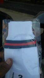School Socks