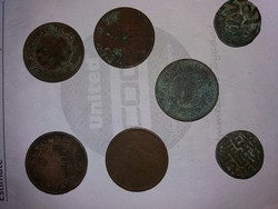 25 Paise Coins at Rs 25000 /piece | Collectible Coin | ID