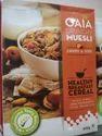 Gaia Diet Fruit And Nut Muesli