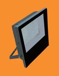 30w Regal Flood Light ( Multi LED)