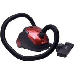 Vacuum Cleaners In Pune Vacuum Cleaner Dealers