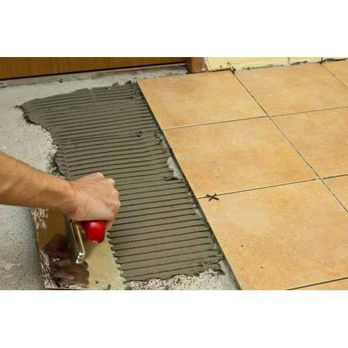 Fixing Tiles Adhesive : Screwfix tile adhesive design ideas