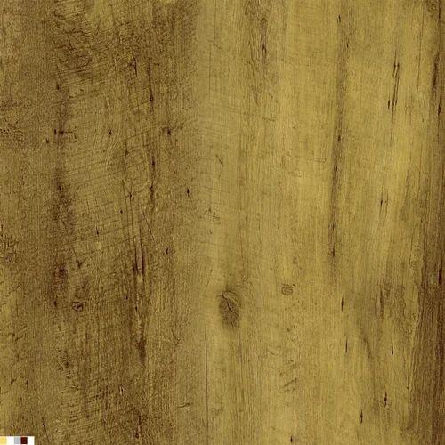 626dbd4177dd Solerbright Sole Bright Flooring Service