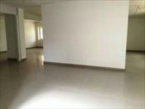 Commercial Office Space Rent In Coimbatore & Corporate Office Space ...