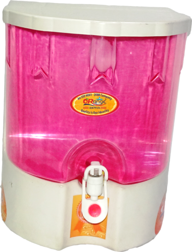 f090e879992 Water Purifiers RO System Automatic - Dolphin Water Purifier RO System 8  Liters automatic Manufacturer from Rajkot
