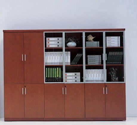 Office Wall Cabinet At Rs 300 Square