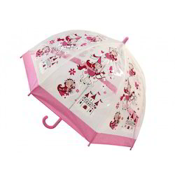 Childrens Umbrellas
