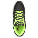 Men's Aqualite Airwear Sports Shoes