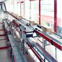 Conveyor Systems & Components