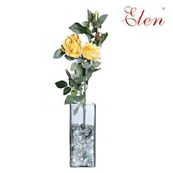 Artificial Flowers Fake Flower Latest Price Manufacturers Suppliers