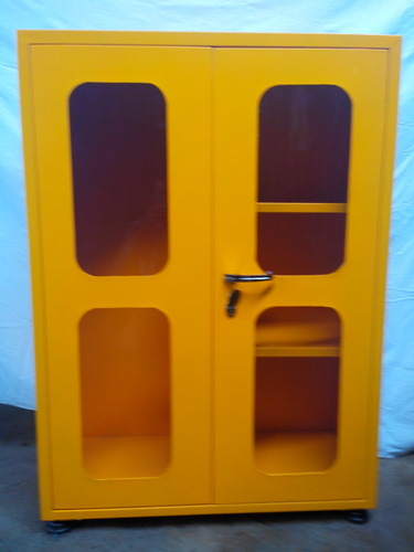 Manufacturer Of Metal Amp Steel Doors Amp Pressed Steel
