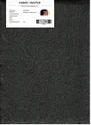 Dobby Print Fabric FM000254