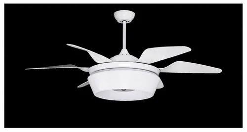 Turbine fans domestic fans ac coolers lightscraft in turbine fans aloadofball Image collections